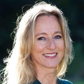 Haptotherapie Zutphen - Haptotherapeut Lisetta